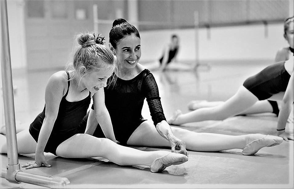 ballet-02