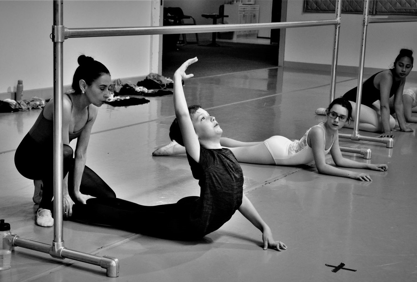 dancers-in-classroom2