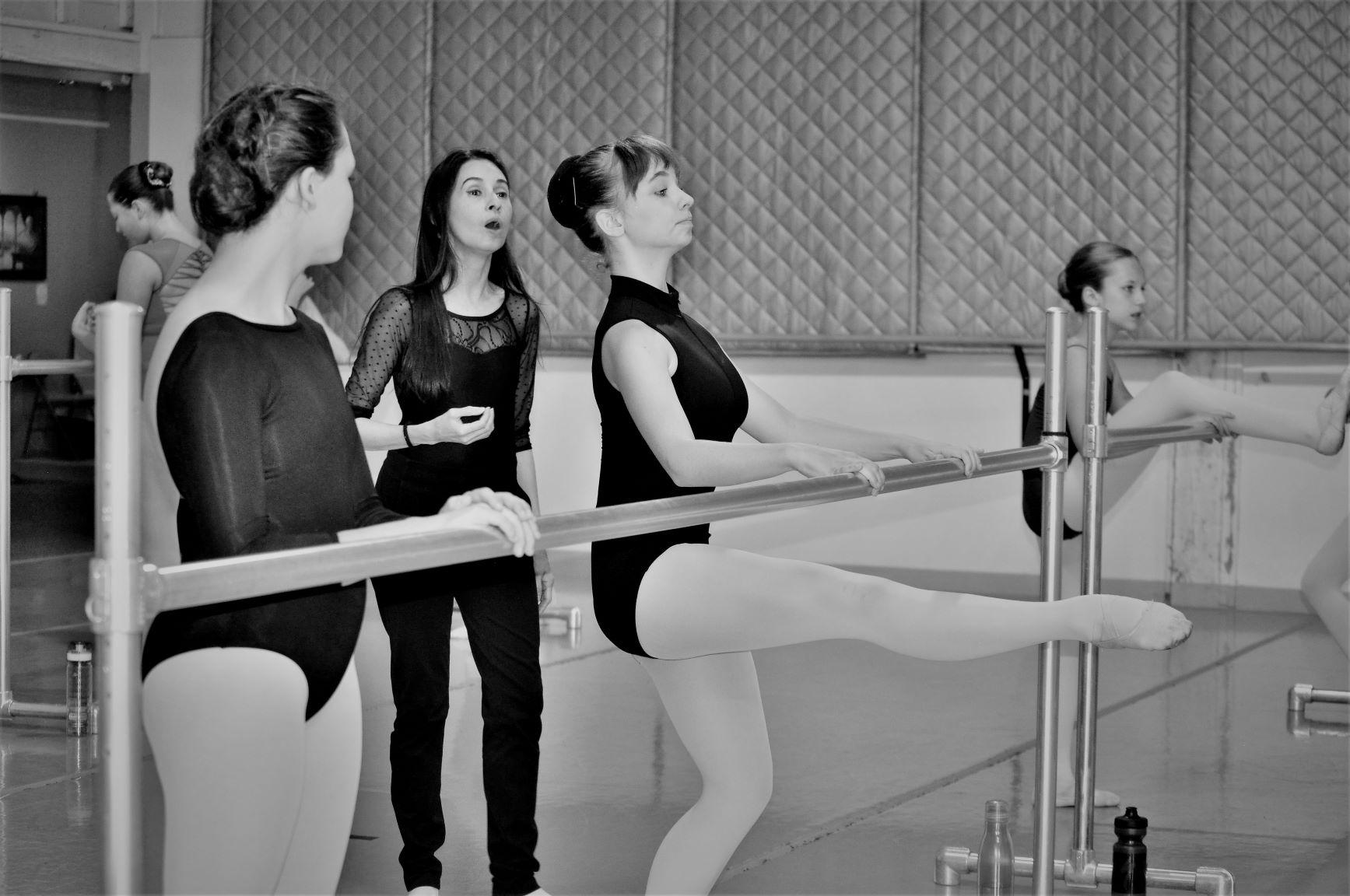 MimiEwers_BalletStudent