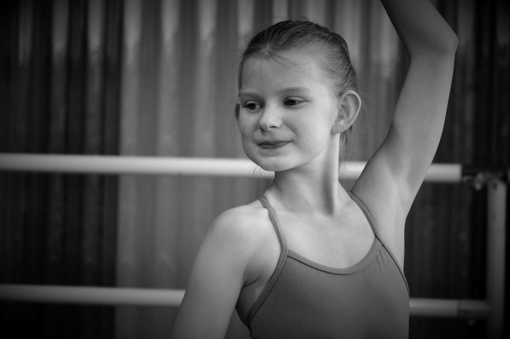 ballerina_photo